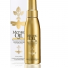 Loreal Mythic Oil Milk
