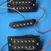 Pickup Guitar from korea