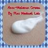 Anti-Melanin Cream