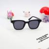 แว่นกันแดด/แว่นแฟชั่น SSQ032