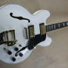 Gibson ES335 bigoby คันโยก