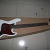 เบสไฟฟ้า fender Jazz Bass