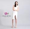 BRAND :: Paing Dress เดรสแขนเว้า ทรงสวยเริศ เนื้อผ้าสวยมา