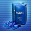 อาหารเสริม MEZO 2 กล่อง จำนวน 60 เม็ด