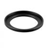 Step Up/Down Filter Ring Adapter แปลงขนาดหน้าเลนส์สำหรับฟิลเตอร์และHOOD