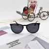 แว่นกันแดด/แว่นแฟชั่น SEK011