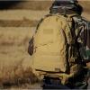 rogisi กระเป๋าเป้สะพายหลัง รุ่น R-S-205 (รอสินค้า15-20วัน)