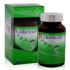 Collahealth Collagen Plus Vitamin C 100 Tablets คอลลาเฮลท์ คอลลาเจน พลัส วิตามินซี 100 เม็ด