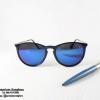 แว่นกันแดด/แว่นแฟชั่น SEK013