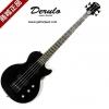 เบสไฟฟ้า Derulo LP Bass