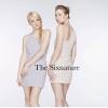 """One shoulder Dress"" เดรสสั้นบ่าเดี่ยว ทรงสวย ดีไซน์คลาสสิค มาพร้อมผ้าหนาเนื้อดี มีTexture"