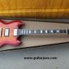 กีต้าร์ไฟฟ้า Gibson SG -400