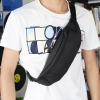 fashion กระเป๋าคาดเอว รุ่น 3162 (รอสินค้า15-20วัน)