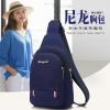 fashion กระเป๋าคาดอก รหัส KT0012 (รอสินค้า15-20วัน)