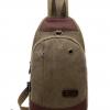 พรีออเดอร์!!! fashion กระเป๋าสะพายไหล่ รุ่น Z-904