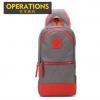 พรีออเดอร์!!! OPERATIONS กระเป๋าสะพายไหล่ รุ่น 8132