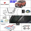 FORD EVEREST 2015-Now Sunroof (2 pcs)