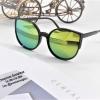แว่นกันแดด/แว่นตาแฟชั่น SRD030
