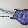 กีต้าร์ไฟฟ้า PRS SE Paul Allender Custom