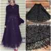 Brand:Design by Korea Composition:ผ้าตาข่าย เนื้อบางเบาอยู่ทรงสวยคะ
