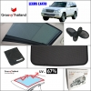 LEXUS LX-470 Sunroof (1 pcs)