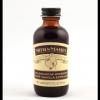 Nielsen-massey Pure Vanilla Extract 59ml