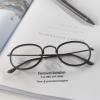 กรอบแว่นสายตา/แว่นกรองแสง RD013