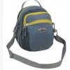 พรีออเดอร์!!! XLNEEKO กระเป๋าสะพาย รหัส A50016F