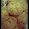 Cookie Cornflake (kilo)