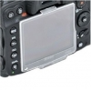 LCD Monitor Cover BM-6 ใช้กับ D200
