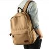 MOYYI กระเป๋าเป้สะพายหลัง สไตล์เกาหลี รุ่น 0088 (รอสินค้า15-20วัน)
