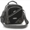 พรีออเดอร์!!! fashion กระเป๋าสะพาย รุ่น KT3714