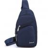 fashion กระเป๋าคาดอก รหัส KT009 (รอสินค้า15-20วัน)