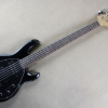 MUSIC MAN Active Bass 5 Strings