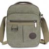 พรีออเดอร์!!! fashion กระเป๋าสะพาย รุ่น 7563