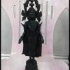 พระบูชาพระศรีอริยะเมตไตย ปางเปิดโลก รหัส 3334