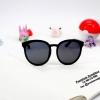แว่นกันแดด/แว่นตาแฟชั่น SRD035