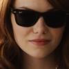 สาวก แว่นกันแดด แว่นเรแบน Wayfarer ไม่ควรพลาด !!!