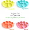 ถาดนางฟ้า Uinlui - Angel tray