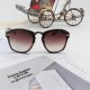 แว่นกันแดด/แว่นตาแฟชั่น SRD072