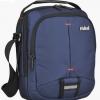 พรีออเดอร์!!! MIXI กระเป๋าสะพาย รุ่น M5191