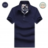 fashion เสื้อโปโล แขนสั้น คอปก รหัส 104812 (รอสินค้า15-20วัน)