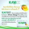 """Kaybee Perfect (เคบี เพอร์เฟค) สุดยอดอาหารเสริม ลดน้ำหนัก """"หุ่นฟิต...ชีวิตเปลี่ยน"""" 30 แคปซูล ของแท้ 100%"""