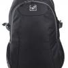 พรีออเดอร์!!! TOREAD กระเป๋าเป้ รุ่น TEBC80015 สีดำ