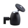 หัวบอลกล้องDSLR OEM-Q39