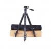 ขาตั้งกล้องDSLR Weifeng WF-6663A รับน้ำหนัก5กก. สูง แข็งแรง