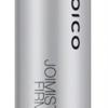 JOICO Joimist firm finishing spray - hold 09