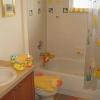 ไอเดียธีมการออกแบบและแต่งห้องน้ำเด็กน่ารักๆ
