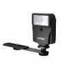 GODOX Camera Flash CF-18