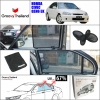 HONDA CIVIC Gen6 EK (4 pcs)